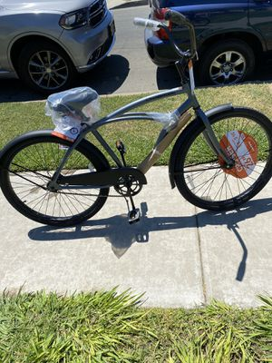 """HUFFY BEACH CRUISER 26""""NEW BRAND OUT THE BOX for Sale in Lakewood, CA"""