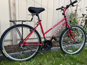 Giant, Acapulco bike for woman for Sale in Hillsboro, OR