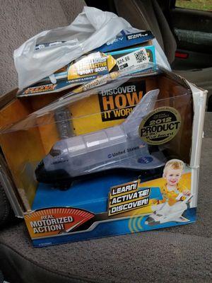 Toy for Sale in Dallas, GA