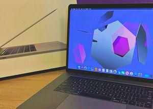 Apple MacBook Pro - 500GB SSD - 16GB RAM DDR3 for Sale in Lansing, MN
