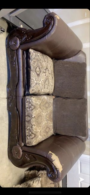 Sofa for Sale in Bothell, WA