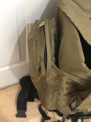 Kelty Metalframe Backpack for Sale in Issaquah, WA