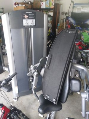 Brand new exercise equipment for Sale in Tampa, FL
