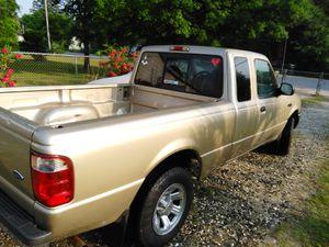 01 Ford Ranger for Sale in Phenix City, AL