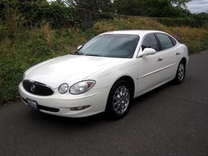 2007 Buick LaCrosse for Sale in Portland, OR