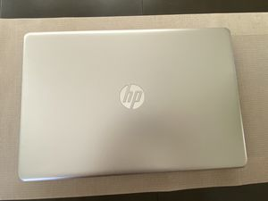 """HP 17.3"""" Notebook, Core i7 7th Generation, 16GB Ram - 1TB HDD for Sale in Corona, CA"""