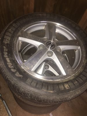 Tires for Sale in Shelbyville, TN