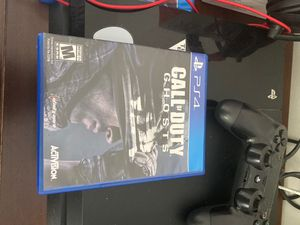 Call of Duty: Ghost for Sale in Kentwood, MI