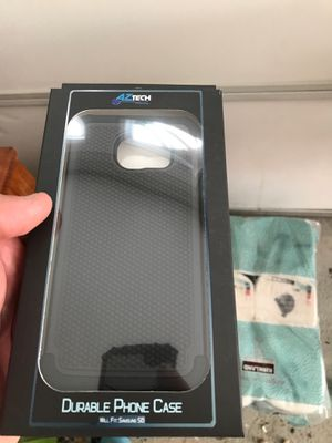 Samsung s6 cases/ iPhone 6.7.8 cases and cover for Sale in Los Angeles, CA