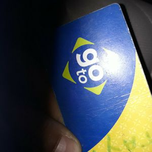 Metro Transit Bus Card <UNLIMITED 7yrs> Goodnfor 7 Years!!!! for Sale in Minnetrista, MN