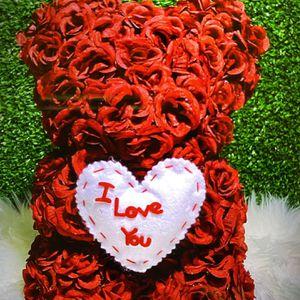 Valentines Mini Bear for Sale in Las Vegas, NV