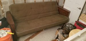 Futon for Sale in Tampa, FL