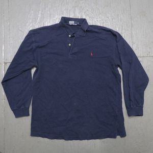 Polo by Ralph Lauren long sleeve shirt for Sale in Pomona, CA