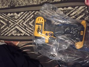 Dewalt 20v Impact drill for Sale in Prineville, OR