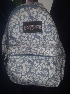 BACKPACK for Sale in Portland, OR