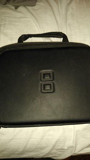 Nintendo DS game case for Sale in San Antonio, TX