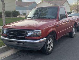 Ford ranger 1997 for Sale in Denver, CO