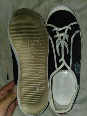Authentic Gucci men's shoes size 12 for Sale in Riverside, CA