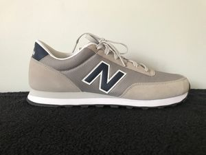 New Balance 501 for Sale in Highland Park, IL