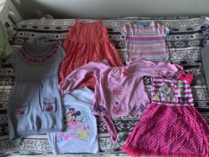 Girl clothing for Sale in Arlington, TX