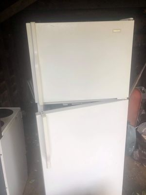 $100 Fridge for Sale in Bangor, ME