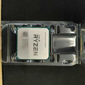 Used Ryzen 5 2600x for Sale in Redmond, WA