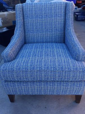Sofa chair for Sale in San Diego, CA