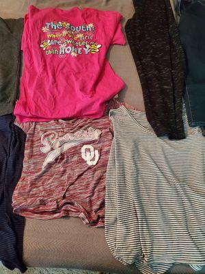 Womens medium clothes for Sale in Palmetto, GA