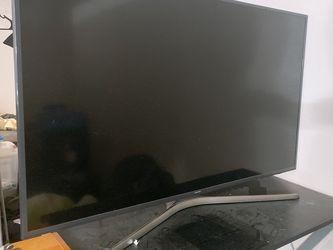 Samsung 58' TV for Sale in San Jose,  CA