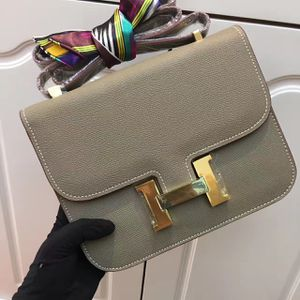 Hermes crossbody constance etouoe bag for Sale in Miami, FL