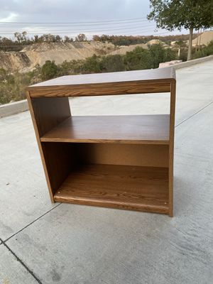 Shelf for Sale in San Diego, CA