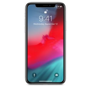 Iphone x 256 GB almost new with apple warranty till june 2020. for Sale in Washington, PA