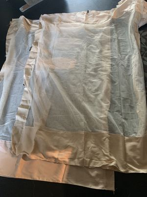 Mosquito/Bug netting for Sale in Tempe, AZ
