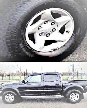 ֆ14OO O4 TOYOTA TACOMA 4WD for Sale in Greenville, SC
