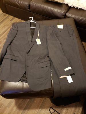 Michael Kors Suit for Sale in West Valley City, UT
