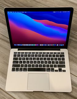 """MacBook Pro 13"""" Early-2015 for Sale in Plainfield,  IL"""