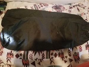 Welders sleeves NEW NEVER USED for Sale in Grand Prairie, TX