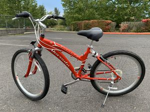 Versato Riviera women bikes- girls bikes - cruiser bikes - bikes for Sale in Vancouver, WA