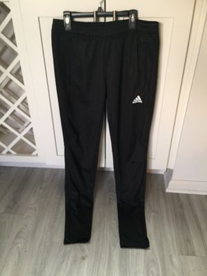 Women's Adidas Pants SzS for Sale in Westerville, OH