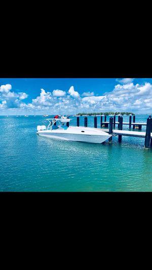"Power play cc costum 36"" for Sale in Hialeah, FL"