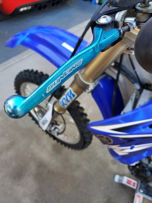 YZ450F for Sale in Mesa, AZ