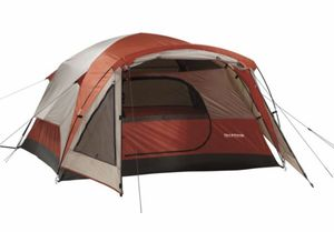 Field & Stream Wilderness Lodge 3 Person Tent for Sale in Lexington, KY