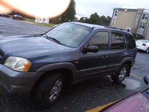 Mazda for Sale in Brown Deer, WI