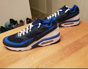 *Nike Air Max Ultra Men's Shoes* for Sale in Hudson, FL