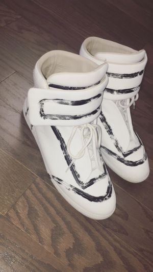 Masion margielas for Sale in Alexandria, VA