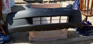 2003-2005 honda accord front bumper for Sale in Reedley, CA