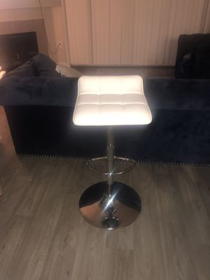 Brand new bar stools set of 2 for Sale in Tukwila, WA