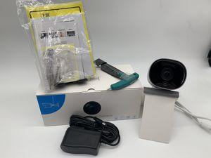 1pc 1080p Wi-fi Wireless Waterproof Security Camera for Sale in Carrollton, TX