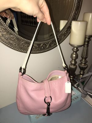 New Coach purse for Sale in Fairfax, VA