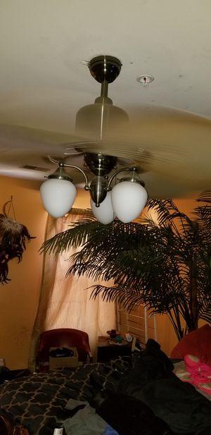 Ceiling Fan for Sale in Fort Washington, MD